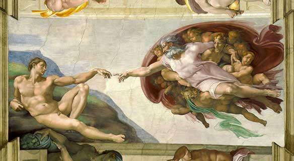 Entradas Vaticano y Capilla Sixtina