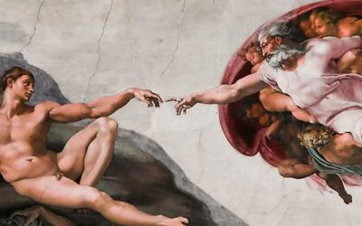 Una visita a los Museos Vaticanos y la Capilla Sixtina